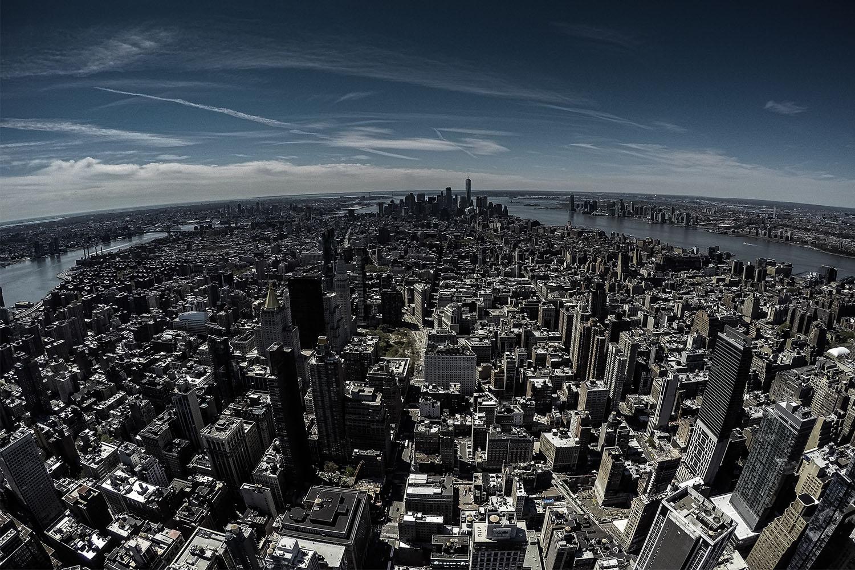 new york city big -#main