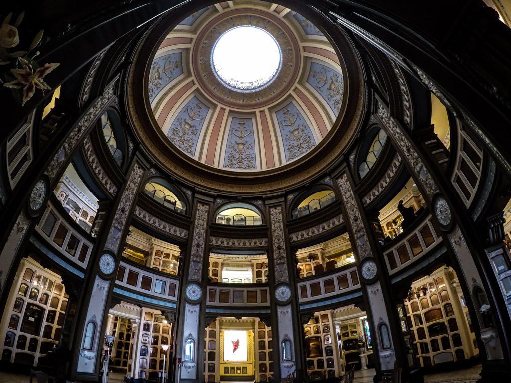 Image result for neptune society columbarium