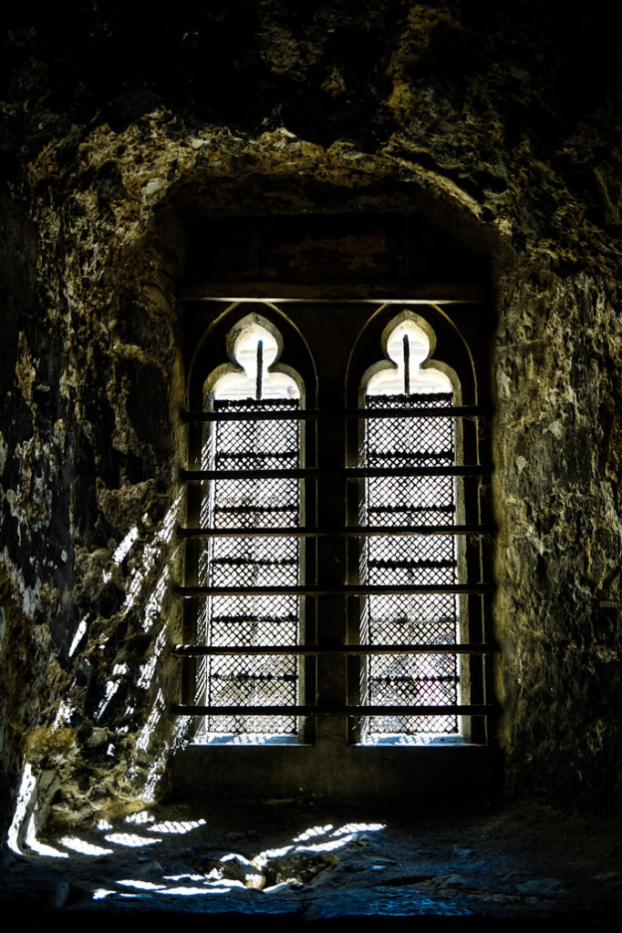 Tower of London Ghost Stories.