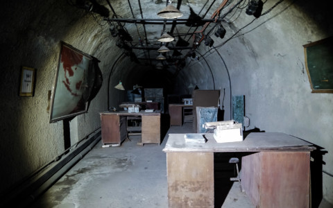 Ghosts of Corregidor Island: Haunted Philippines