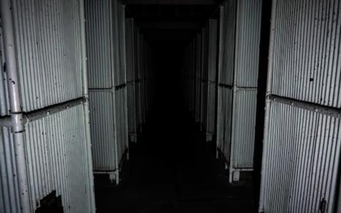 Sydney's Haunted Quarantine Station: Ghosts of Q Station