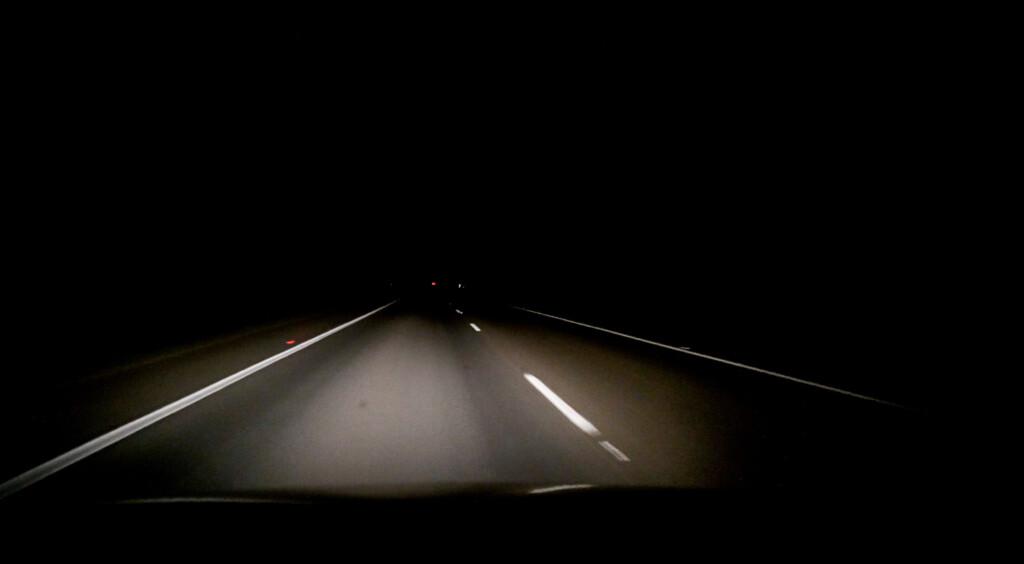 Port Wakefield haunted road ghost sightings.